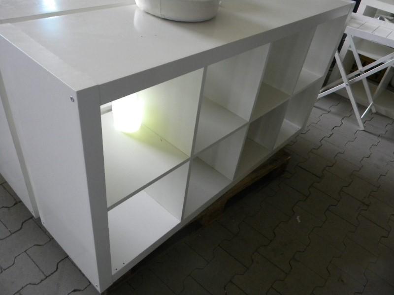 Zwevende Kast Ikea : Zwevende kast ikea tv meubel kast ikea besta hoogglans wit