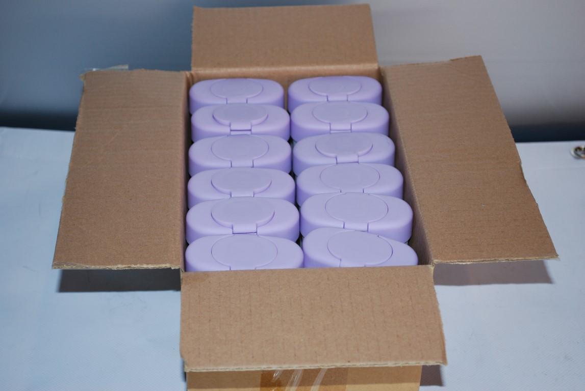Partij soft make up remover towels 336x kavel nr 432561 - Keep towels fluffy tricks ...