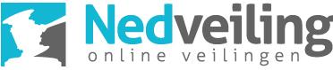 Online veiling Restpartijen Delft U