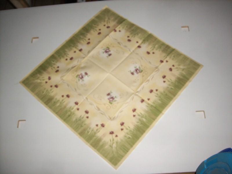 Tafelpapier dunicel 10 x 20 stuks kavel nr 522223 for Tafel papier