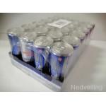Energie drank  tht 3-2022  1 tray